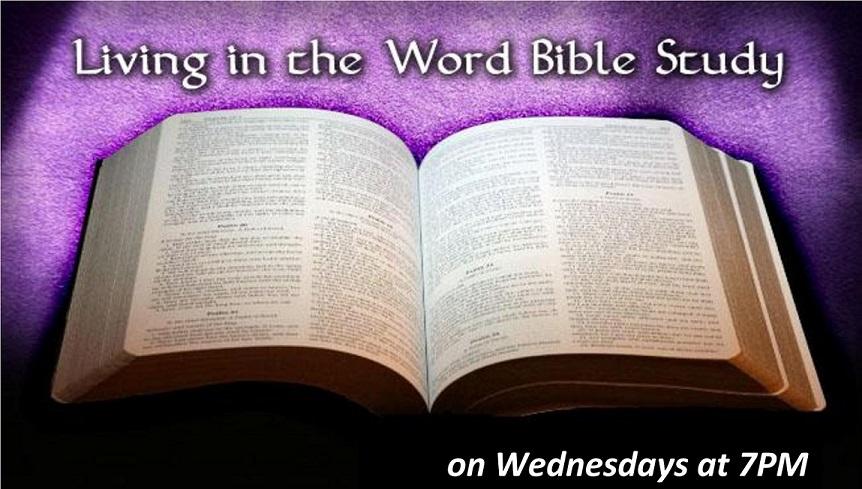 bible-study-4